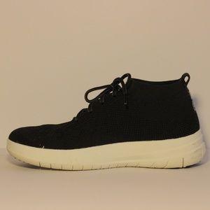 Fit Flop Uberknit Sneaker (Size 6.5)